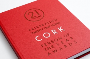 cork-person-of-the-year-book