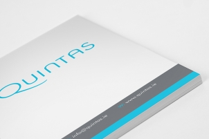 lettertec-featured-work-5