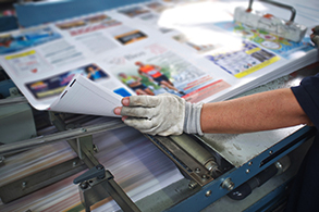 lettertec-services-print